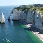 Farben, Fisch und Kräuterelixier - Normandie pur