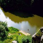 Tipps zum umweltfreundlichen Reisen vom Experten