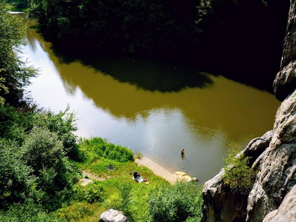 Umweltfreundlich Reisen: Tipps von Experten