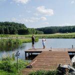Reisen trotz Corona: Die besten Ideen & Tipps für Urlaub
