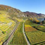 Urlaub in der Nähe von Köln verbringen: Die besten Tipps