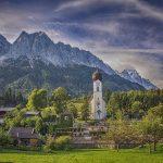 Urlaub in der Nähe von München: Die besten Ideen