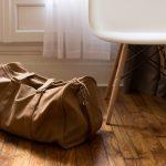 Nachhaltige Koffer und Reisetaschen kaufen