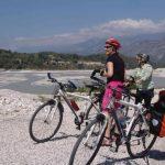 Radurlaub Packliste - Was muss man auf Fahrradtouren mitnehmen?